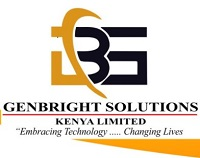 Genbright Solutions