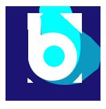 BrancoSoft Logo