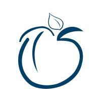 Sufalam Technologies Pvt Ltd Logo