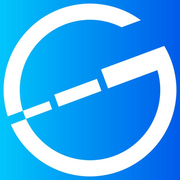 Enable Startup Logo