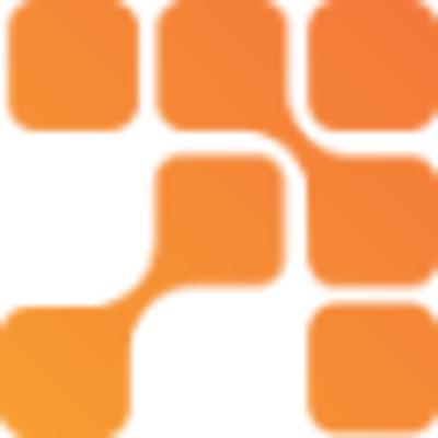 Biz Technology Solutions, Inc. Logo