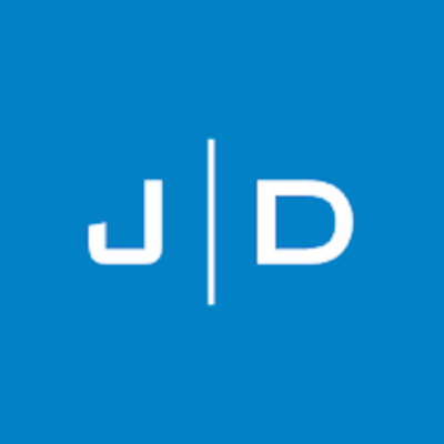 JamesDugan, Inc. Logo