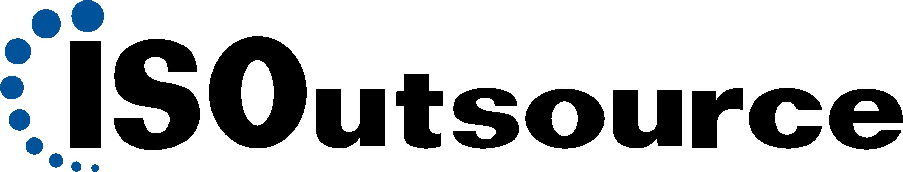 ISOutsource Logo