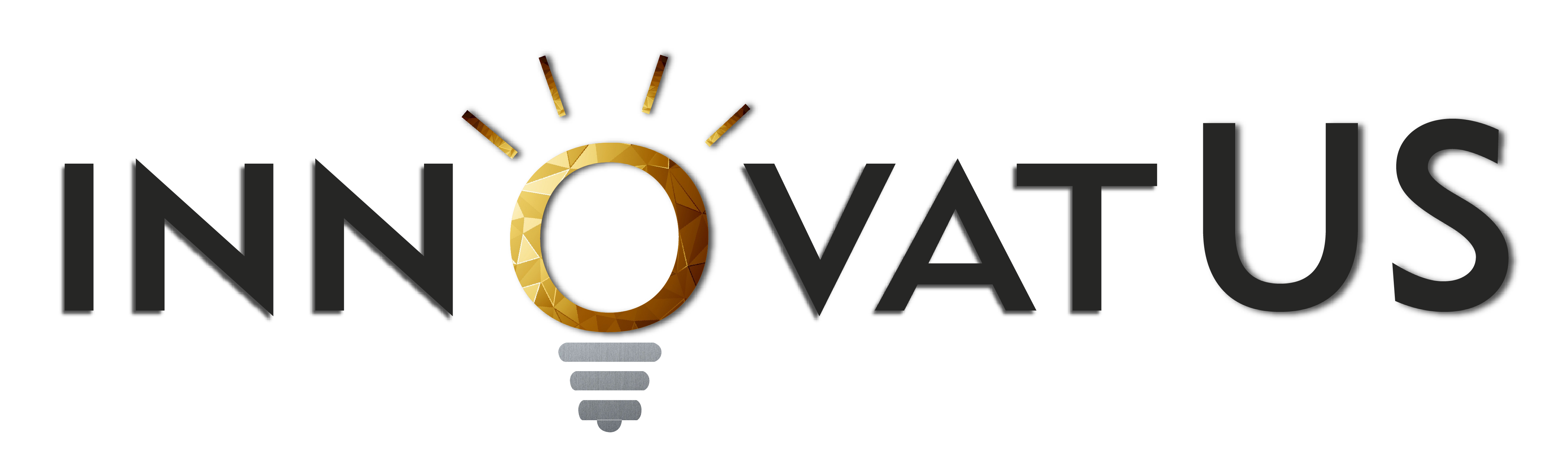 Innovatus Business Solutions LLP Logo