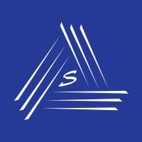 Alian Software Inc. Logo