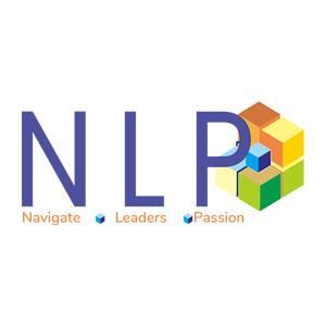 NLPCube Technologies Logo