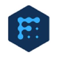 Fairview Search Group, LLC Logo