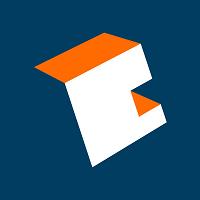 Cuberis Logo