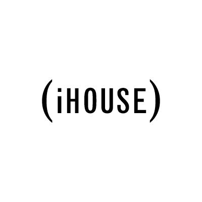 ihousedesign Logo