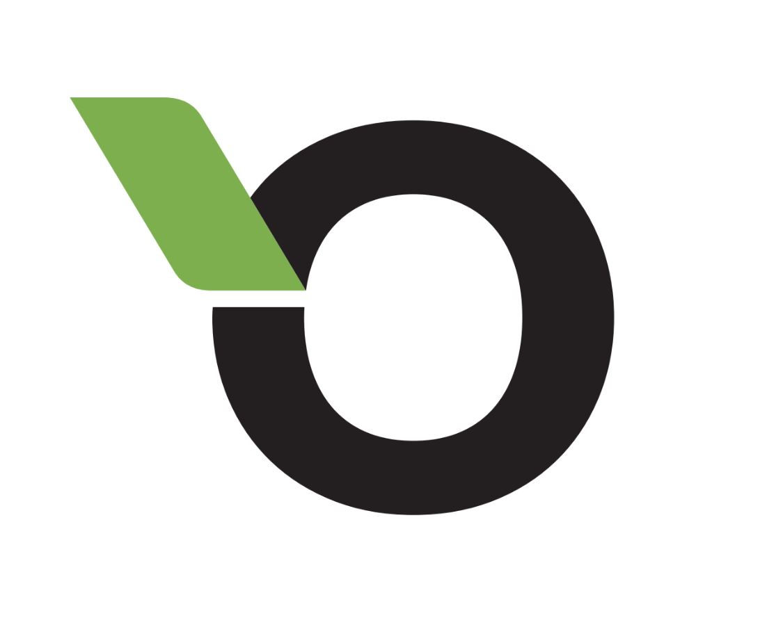 OTREE Logo