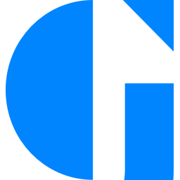 1G Media & Design Co Logo
