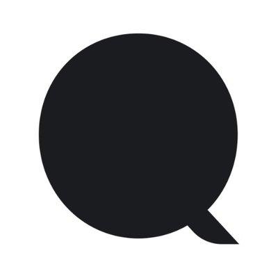 1HQ Logo