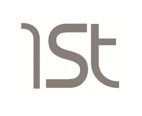 1st Studio Logo