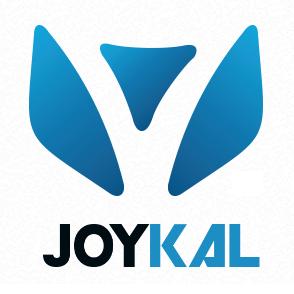 Joykal Infotech