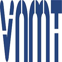 VNMT Solutions Pty Ltd Logo