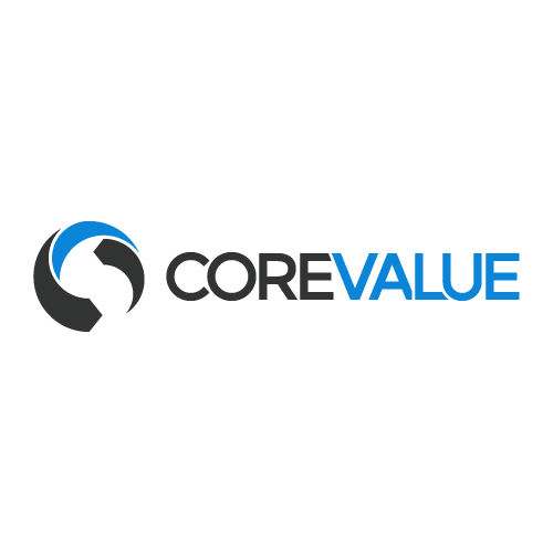 Core Value Inc.