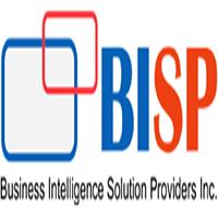 BISP Solutions Inc. Logo