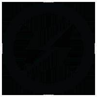 Agency 1903 Logo