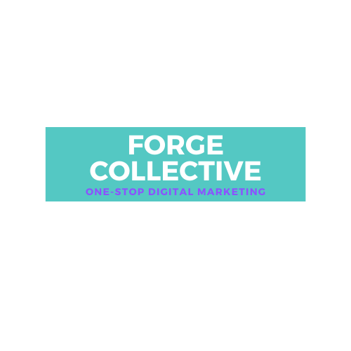 Forge Collective Logo
