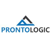 ProntoLogic Logo