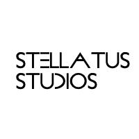 Stellatus Studios Logo