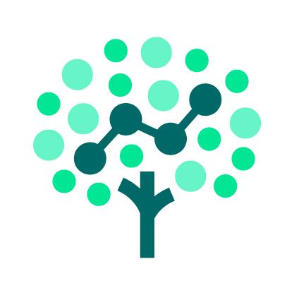 Sure Oak Logo