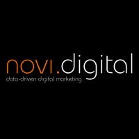 novi.digital Logo