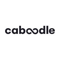Caboodle UX Studio Logo