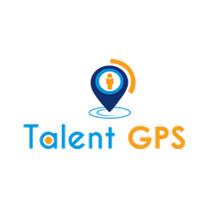 Talent GPS Logo