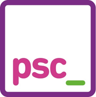 Transition Technologies PSC Logo