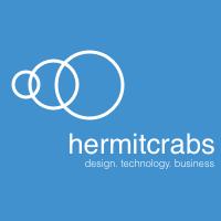 Hermitcrabs Technologies Logo