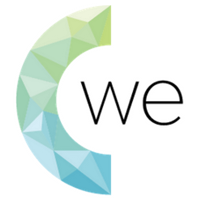 weCreate Logo