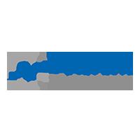 Finwin Technologies Logo