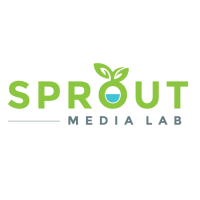 Sprout Media Lab