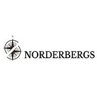 Norderbergs