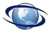 SETA International Logo