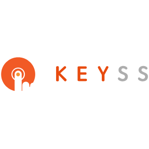 Key Software Services