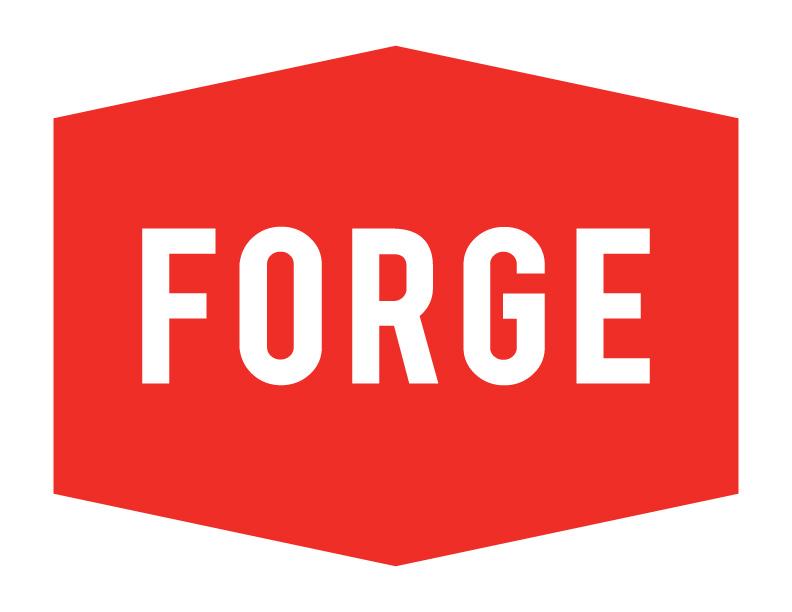 Forge Worldwide