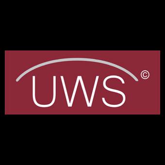 UWS Software Service Ltd.
