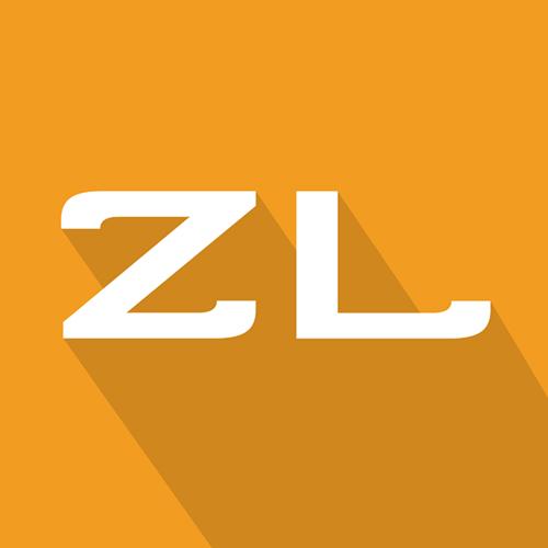 Zipline Interactive