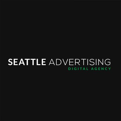 Seattle Advertising, Inc Logo