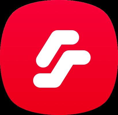 RexSoft Logo