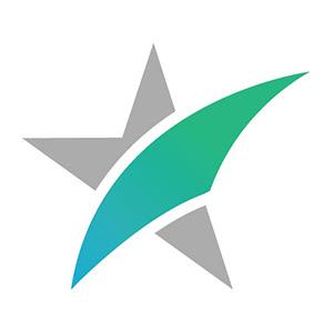 AppStar Solution Logo
