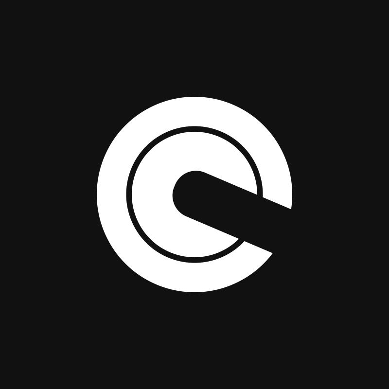 clevermethod Logo