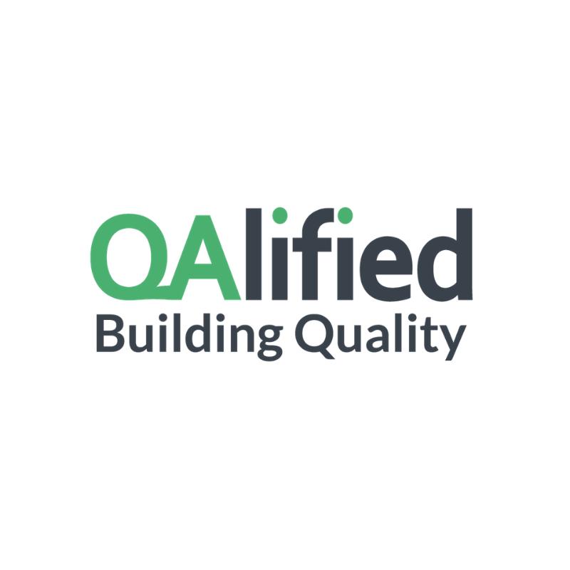 QAlified Logo