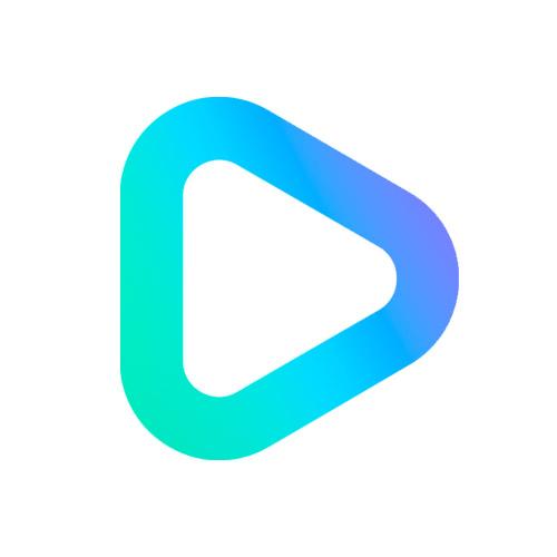 VideoFresh | Video Production Services Logo