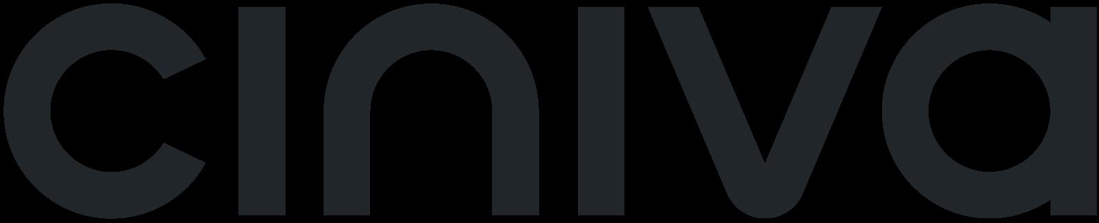 Ciniva LLC