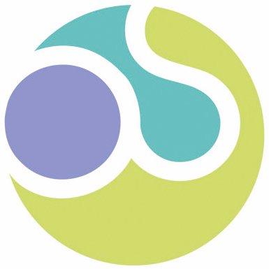 Property Stream Logo