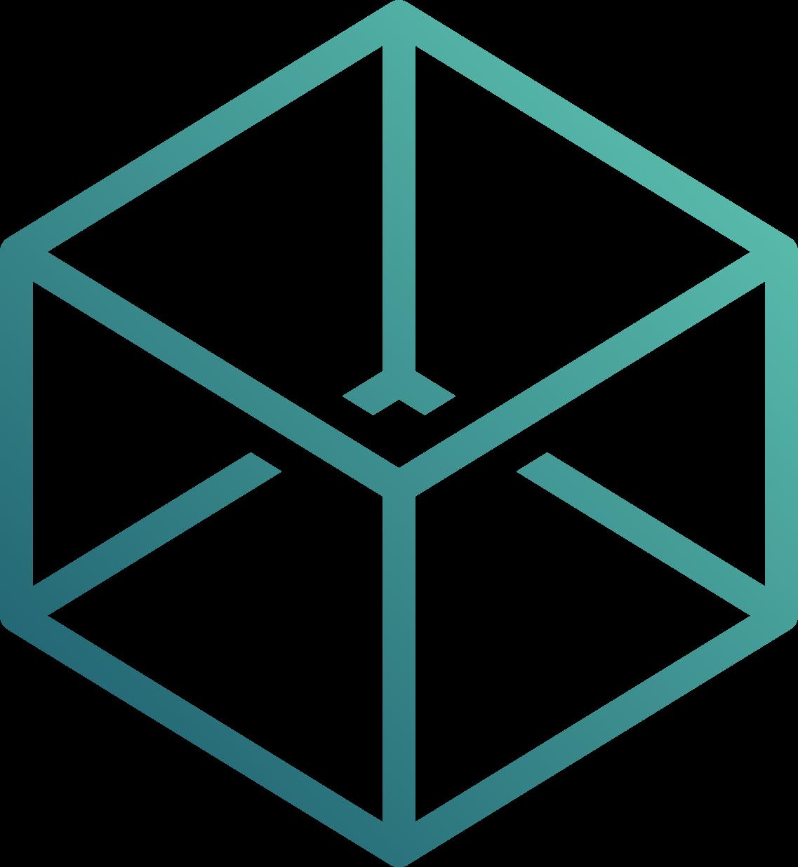 Framework IT Logo