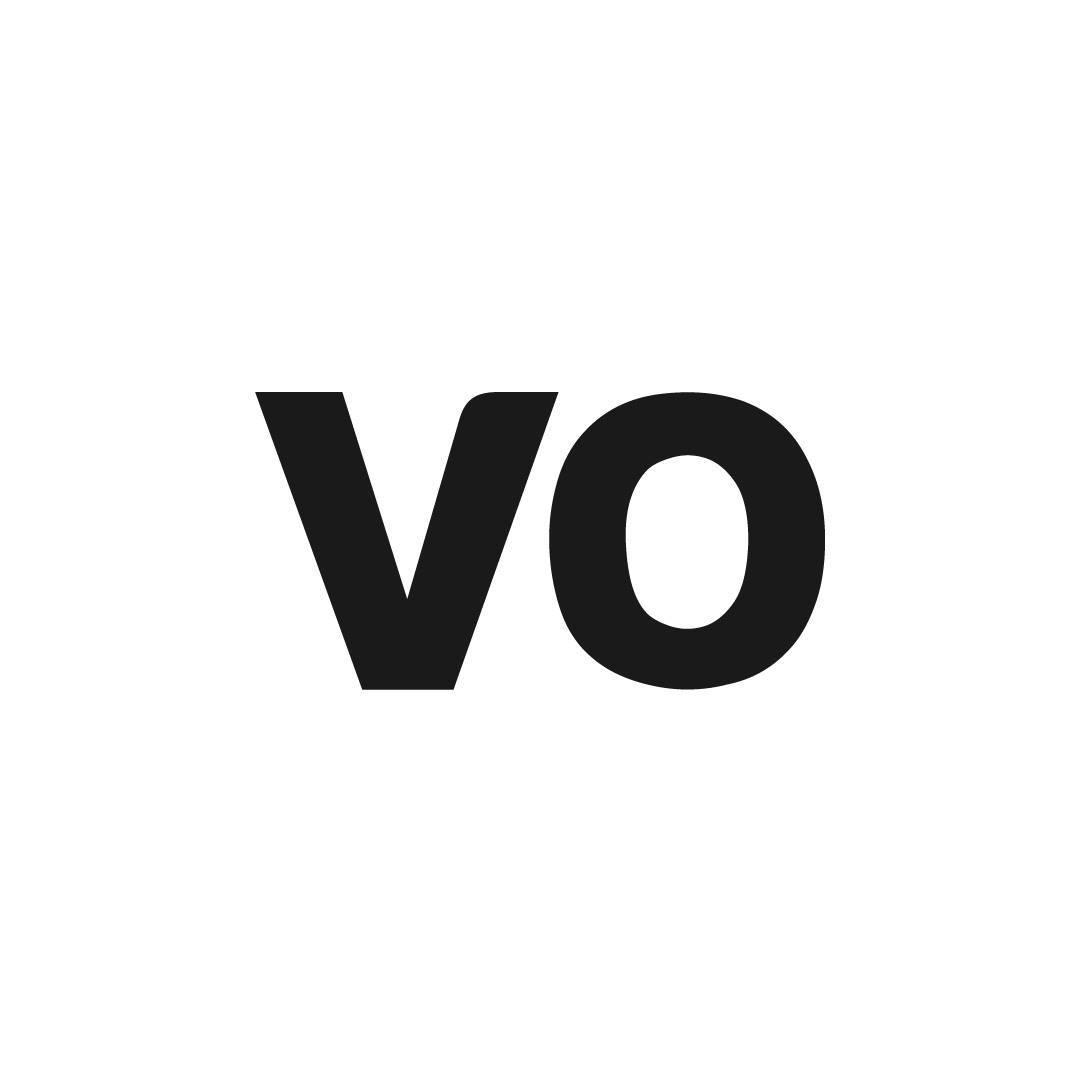VO Group Logo